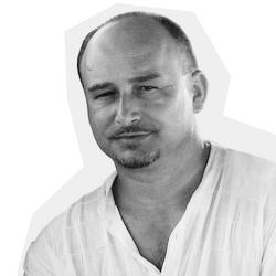 Anton Gabrik -l