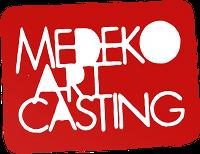 artcasting-logo
